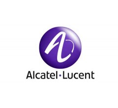 Image for Alcatel-Lucent Bolsters Profit through Internet Routing