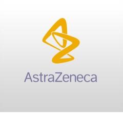 Image for AstraZeneca Acquiring Respiratory Drug Segment from Actavis