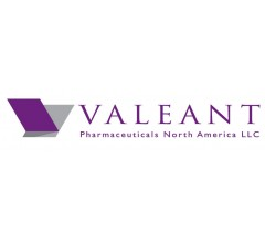 Image for Valeant Nearing Deal to Acquire Salix for $10 Billion