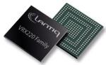 Intel to Buy Lantiq