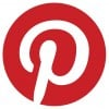 Pinterest Ends Affiliate Links, Prepares for Buy Button