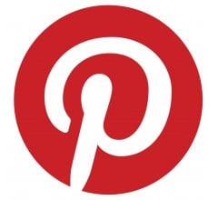 Image for Pinterest Ends Affiliate Links, Prepares for Buy Button