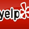 Yelp Acquires Eat24 the Food Delivery Service