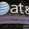 AT&T Adds on Privacy Charge for High Speed