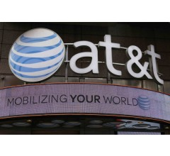 Image for AT&T Adds on Privacy Charge for High Speed