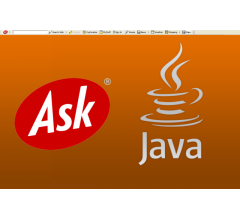 Image for Java Loading Adware on Macs