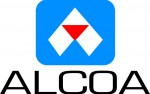 Alcoa Starts First Quarter Earnings Season