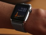 Apple Watch: Impresses for the Most Part in First Reviews