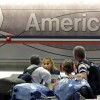 Profits by Airlines Soar Thanks to Fuel Prices Falling
