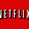 Netflix in Talks with Wasu to Enter China
