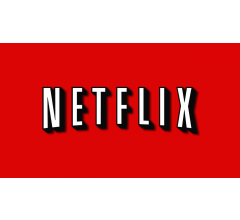 Image for Netflix in Talks with Wasu to Enter China