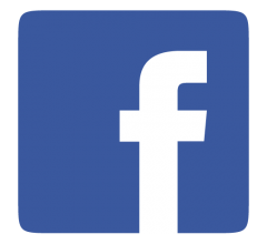 Image for Facebook Boosts Pay of Low Wage Earners