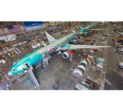 Image for Passenger Airplane Number Estimated to Double in Two Decades