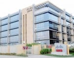 Cisco Investing $2 Billion in India During 2015