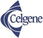 Celgene Investing $1 Billion in Juno Therapeutics