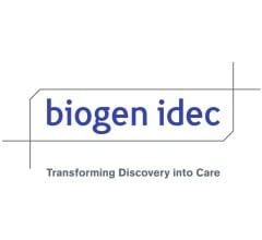 Image for Biogen Slashes Forecast on Weakness of Tecfidera