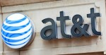 AT&T Increases Data Plans for Mobile Users to Maintain Pace