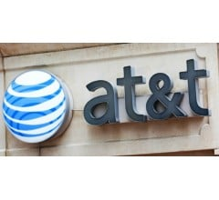 Image for AT&T Increases Data Plans for Mobile Users to Maintain Pace