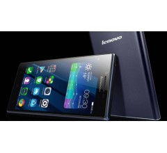 Image for Lenovo Sets Up Manufacturing Facility in India