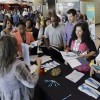 Labor Market In U.S. Still Strong Despite Less Job Growth