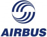 Airbus Challenging Boeing Through New Factory in the U.S.