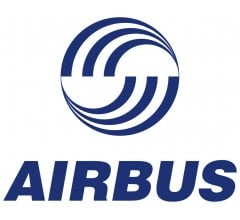 Image for Airbus Challenging Boeing Through New Factory in the U.S.