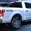 Ford and Alcoa Expand Deal for Aluminum