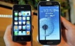 Apple Wins Court Ruling Forcing Samsung to Make Changes