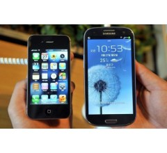Image for Apple Wins Court Ruling Forcing Samsung to Make Changes