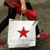 Macy's to Hire Fewer Seasonal Workers for the Holidays