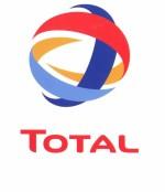 Total Slashing Spending as Price of Oil Hits Hard