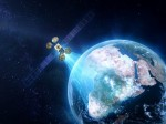 Facebook to Use Satellites for Broadband in Africa