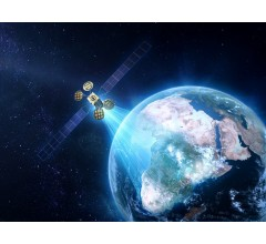 Image for Facebook to Use Satellites for Broadband in Africa