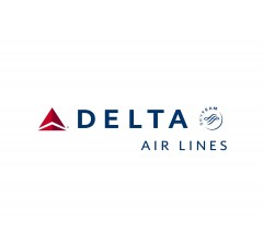 Image for Delta Beats the Street on Profit As Fuel Continues to Fall
