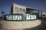 Teva Acquires Rimsa the Pharmaceutical Company in Mexico