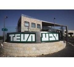 Image for Teva Acquires Rimsa the Pharmaceutical Company in Mexico