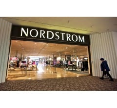 Image for Nordstrom Earnings Disappoint In 3Q (NYSE:JWN)