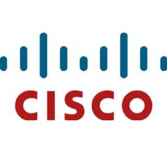 Image for Cisco Forecast for Second Quarter Misses