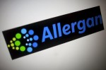 Pfizer to Tie the Knot with Allergan in Deal Worth $160 Billion