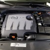 Volkswagen CO2 Emissions Affect Fewer Vehicles Than Was Feared