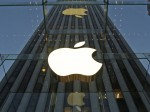 Apple Remains Committed To Strong Encryption Technology (NASDAQ:AAPL)