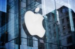 Analysts Predicting Flat 2016 For Apple (NASDAQ:AAPL)