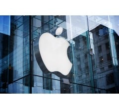 Image for Analysts Predicting Flat 2016 For Apple (NASDAQ:AAPL)