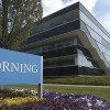 Corning Expanding Use Of Gorilla Glass (NYSE:GLW)