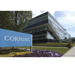 Image for Corning Expanding Use Of Gorilla Glass (NYSE:GLW)