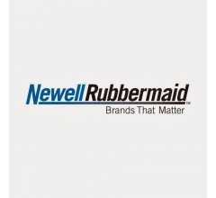 Image for Newell Rubbermaid To Acquire Jarden In $15.4B Deal (NYSE:NWL)
