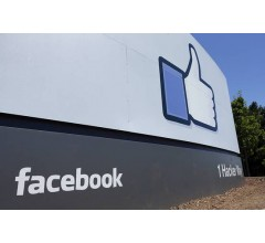 Image for Facebook Taking on Yelp and Angie's List with New Services