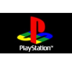 Image for Sony Banking on Record PlayStation 4 Sales for Turnaround
