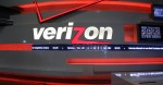 Verizon Boosts Its Video Team With New Hires (NYSE:VZ)
