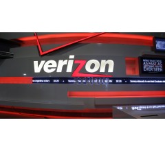 Image for Verizon Boosts Its Video Team With New Hires (NYSE:VZ)